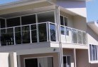 AdavaleAluminium railings 100