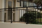 AdavaleAluminium railings 12