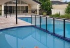 AdavaleAluminium railings 141