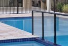 AdavaleAluminium railings 142