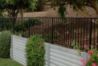 AdavaleAluminium railings 148