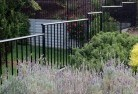 AdavaleAluminium railings 149