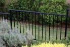 AdavaleAluminium railings 150