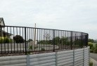 AdavaleAluminium railings 152