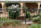 AdavaleAluminium railings 153