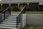 AdavaleAluminium railings 154