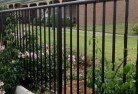 AdavaleAluminium railings 155