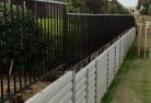 AdavaleAluminium railings 156
