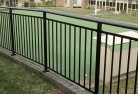 AdavaleAluminium railings 158