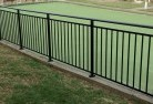 AdavaleAluminium railings 159