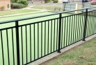 AdavaleAluminium railings 160