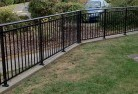 AdavaleAluminium railings 161