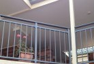 AdavaleAluminium railings 162