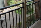 AdavaleAluminium railings 164