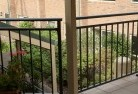 AdavaleAluminium railings 165