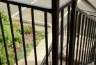 AdavaleAluminium railings 167