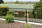 AdavaleAluminium railings 173