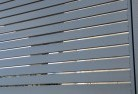 AdavaleAluminium railings 176