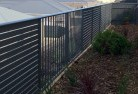AdavaleAluminium railings 181