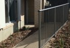 AdavaleAluminium railings 183