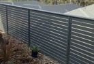 AdavaleAluminium railings 188