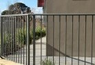 AdavaleAluminium railings 192