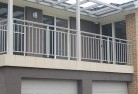 AdavaleAluminium railings 203