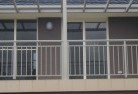 AdavaleAluminium railings 208