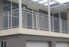AdavaleAluminium railings 209