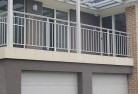 AdavaleAluminium railings 210
