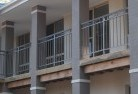 AdavaleAluminium railings 216