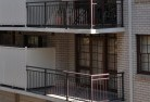AdavaleAluminium railings 35