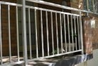 AdavaleAluminium railings 41
