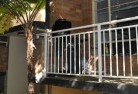 AdavaleAluminium railings 43
