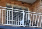 AdavaleAluminium railings 46