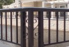 AdavaleAluminium railings 58