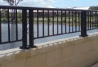AdavaleAluminium railings 59