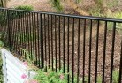AdavaleAluminium railings 61