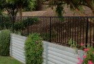 AdavaleAluminium railings 62