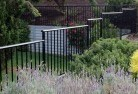 AdavaleAluminium railings 63