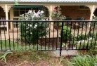 AdavaleAluminium railings 64