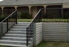 AdavaleAluminium railings 65