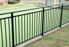 AdavaleAluminium railings 66