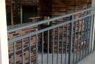 AdavaleAluminium railings 67