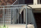 AdavaleAluminium railings 68