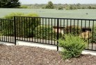 AdavaleAluminium railings 69