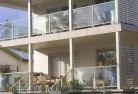 AdavaleAluminium railings 70