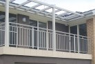 AdavaleAluminium railings 72