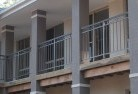 AdavaleAluminium railings 73