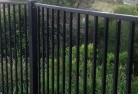 AdavaleAluminium railings 7